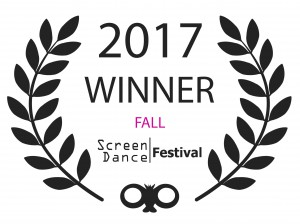laureller_screendance-festival _Fall