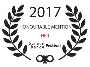 laureller_screendance-festival_honourablemention